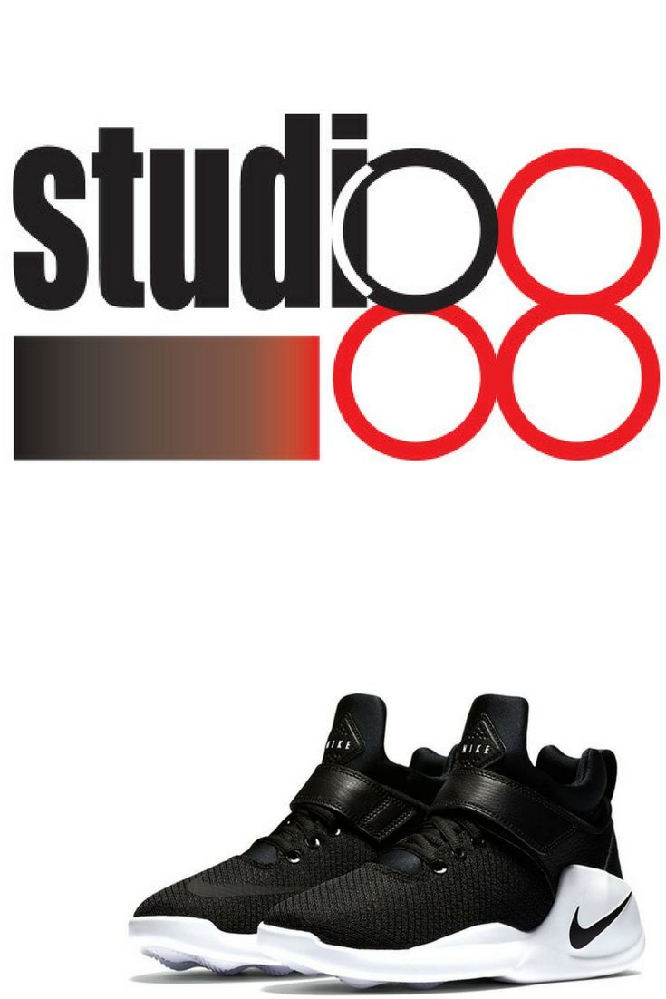 Studio 88 is known for their speedy service and attention to detail. This online fashion house stocks some of the most loved brands boasting the latest trends.  This Black Friday and Cyber Monday they are offering their shoppers an exclusive Black Friday wish list, where you can add your top 5 items and stand a chance to win them on Black Friday. #blackfriday #southafrica #studio88 #onlinedeals