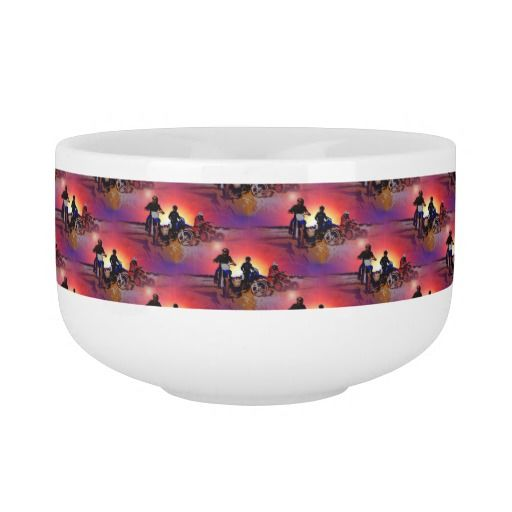 http://www.zazzle.com/gone_riding_quad_and_dirt_bikes_motocross-256808565130005659?rf=238523064604734277 Gone Riding Quad And Dirt Bikes Motocross - This soup mug features three friends which have gone riding on their dirt bikes and quad bikes.