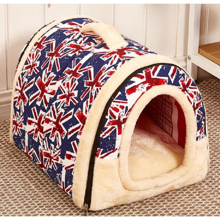 Hot Multi-function Dog House Nest With Mat Foldable Pet Dog Bed Cat Bed House For S M L Dogs Travel Pet Bed Bag Free shipping // FREE Shipping //     Buy one here---> https://thepetscastle.com/hot-multi-function-dog-house-nest-with-mat-foldable-pet-dog-bed-cat-bed-house-for-s-m-l-dogs-travel-pet-bed-bag-free-shipping/    #hound #sleeping #puppies