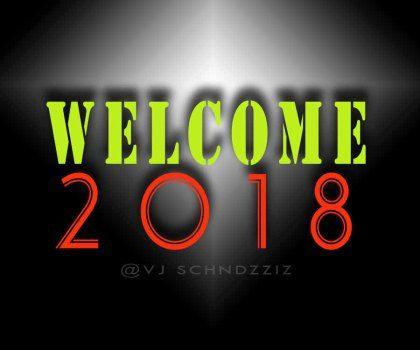 Gambar Kata Kata Ucapan Selamat Tahun Baru 2018 Romantis
