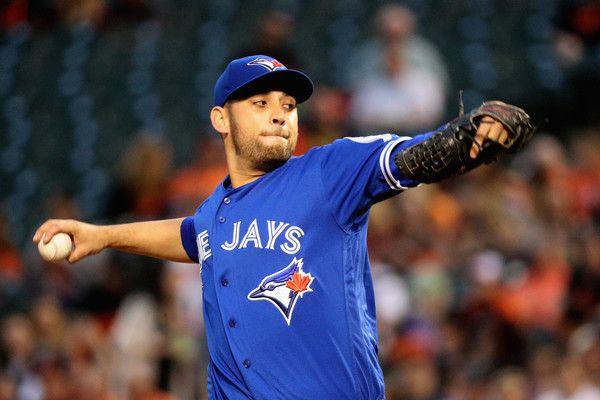 baseball best picks superfecta odds