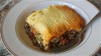 Updated Shepherds Pie Recipe - Allrecipes.com