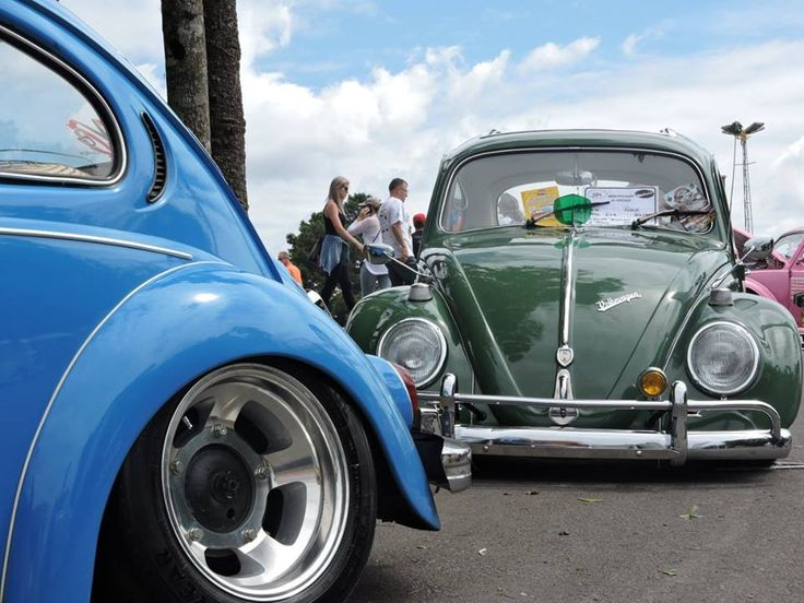 460 best Fuscas images on Pinterest | Vw beetles, Vw bugs and Beetles