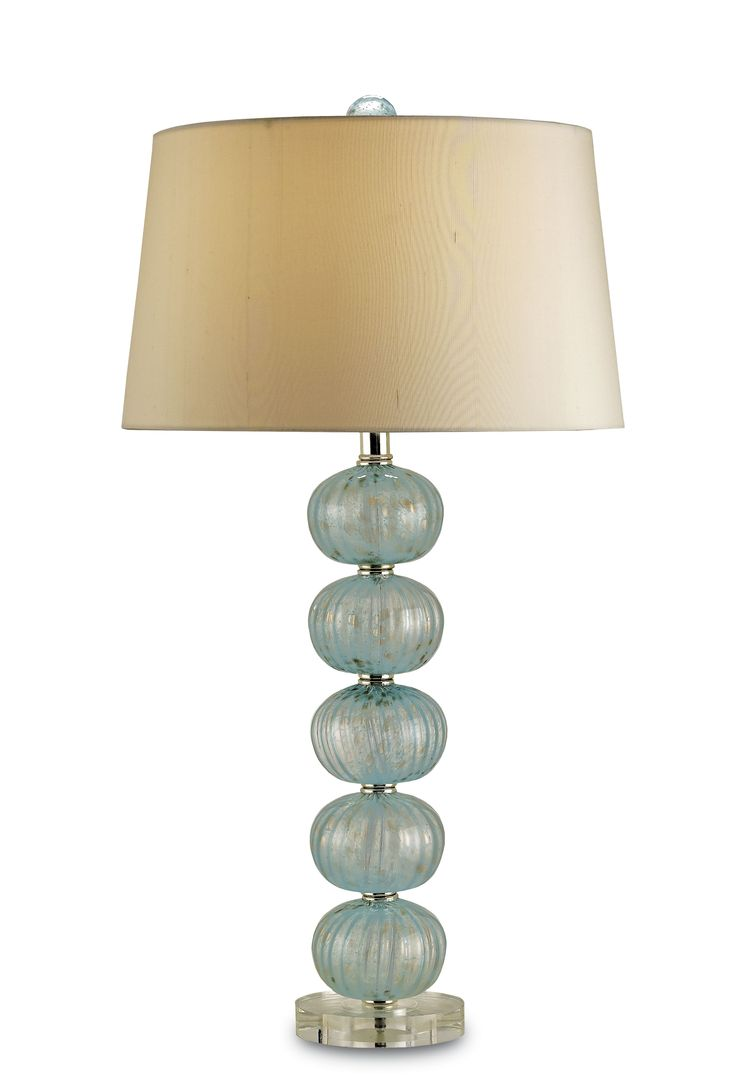 16 best Table Lamps images on Pinterest | Lamp light, Table lamps ...
