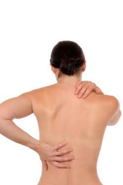 #osteoporosi: colpisce il 25% delle donne dopo i 40 anni. La #dieta da seguire per prevenirla