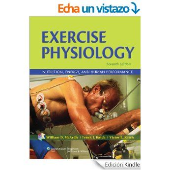 25+ best ideas about Exercise physiology on Pinterest ...