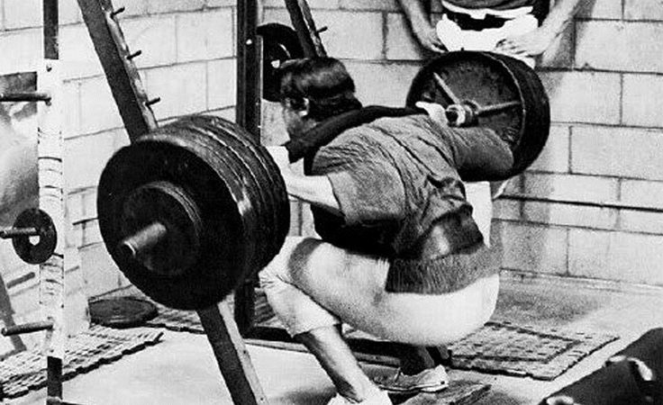Nothing makes or breaks a physique more than leg development, and in this article, you'll learn the best leg exercises for building an impressive set of wheels.
