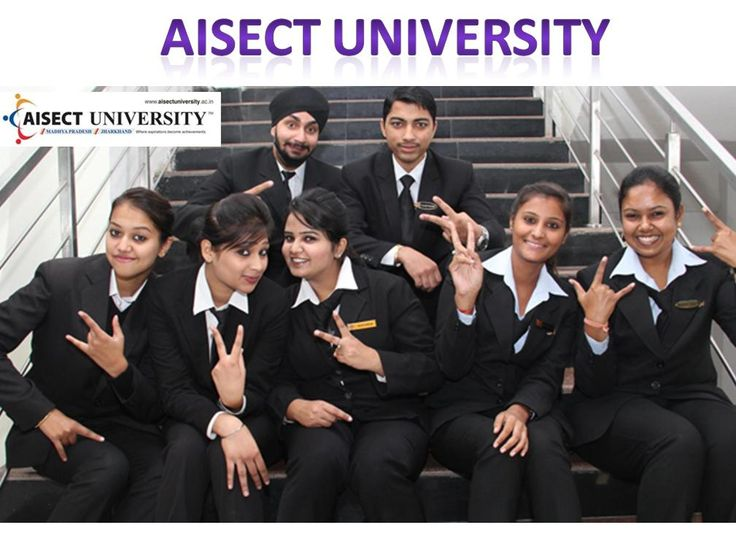 Study in the Top MSW Colleges in Bhopal