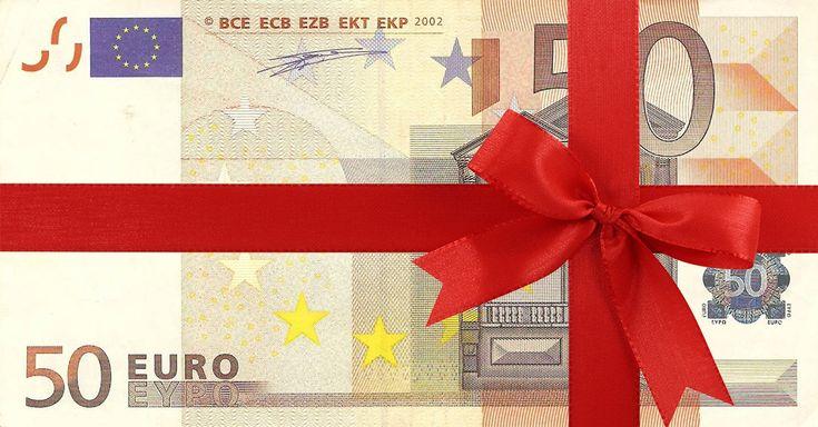 Gratis 50 Euro Cash Cadeau Bij Hellobank !!! Hier zijn we weer met deze superactie van Hellobank. Slechts 1x per jaar doen we deze actie waarbij elke nieuwe klant 50 euro cadeau krijgt. De leden die al langer bij ons zijn weten dat deze actie super populair is en dat je er snel bij moet zijn voor ze weer stop gezet wordt. Onderneem dus NU actie. Meer info ==> http://gratisprijzenwinnen.be/gratis-50-euro-cash-bij-hello-bank/  #gratis #hellobank #euro #geld #actie