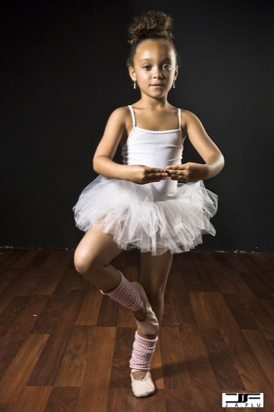 7872d0686 Step in Time - Style 0190   Revolution   Dance photography in 2019 ...