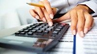 Cost Accounting Crash Course Coupon|$0 100% Off #coupon