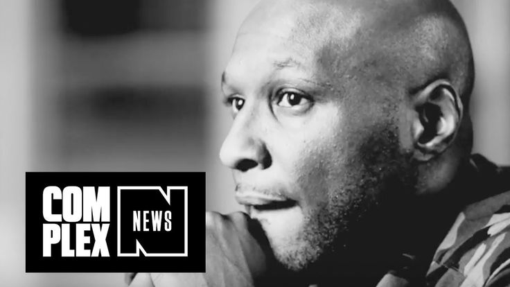 Lamar Odom Talks About His Cocaine Abuse & Cheating on Khloe Kardashian - https://www.mixtapes.tv/videos/lamar-odom-talks-about-his-cocaine-abuse-cheating-on-khloe-kardashian/