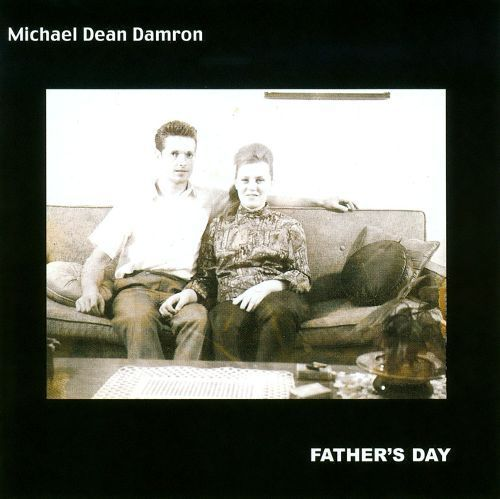 Father's Day [CD]