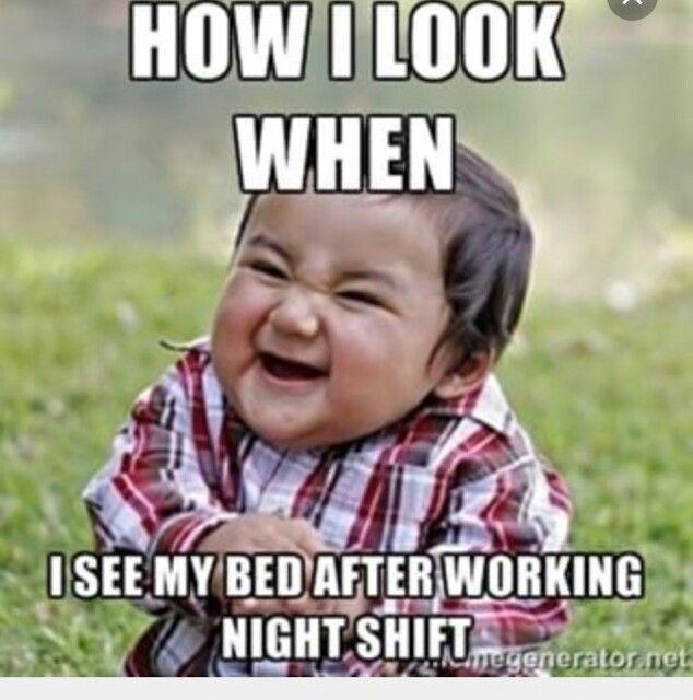 315fd57ba0620dd9a1b8a7cea3292b09 nurse meme nursing memes best 25 night shift meme ideas on pinterest night shift funny,Night Shift Meme Sleep