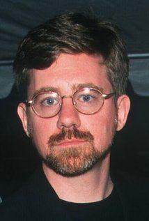 Bruce Harwood (macgyver)