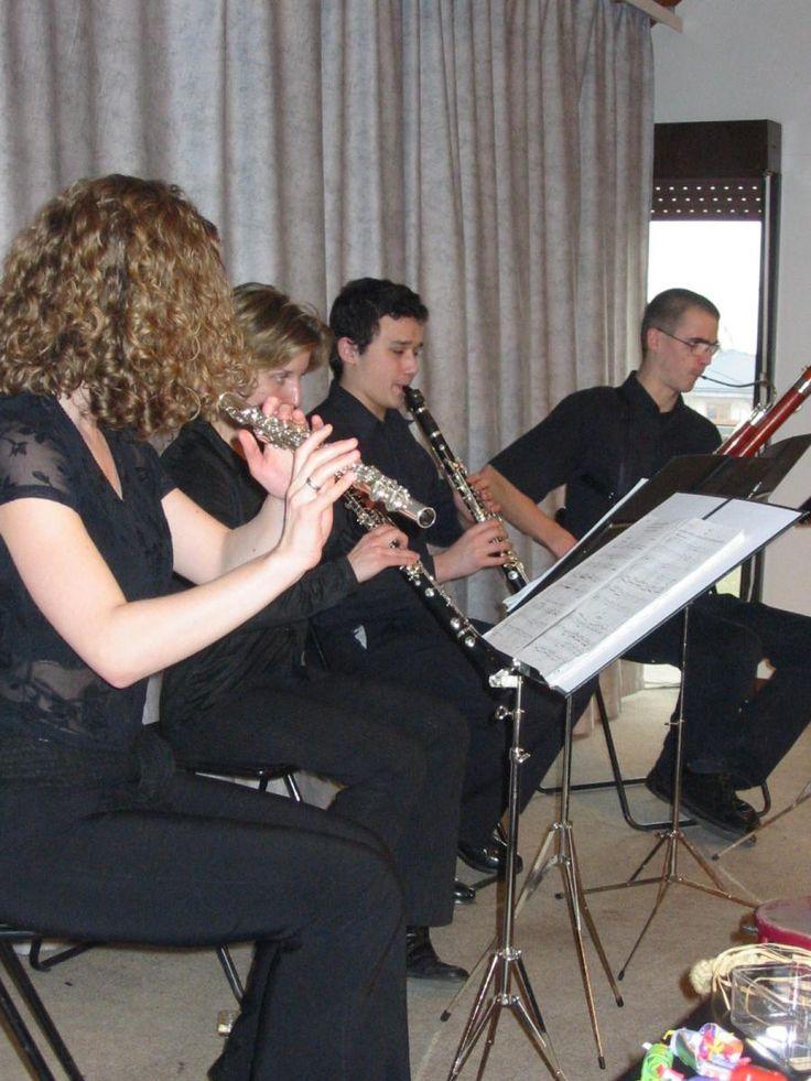 HANGSZERVARÁZS | Hangszervarázs Zenetanoda – Rosales Zeneovi