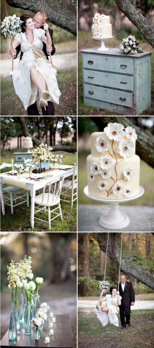 Cute Wedding Picture Ideas Www Imgkid Weddingthemes Creativecuteideas