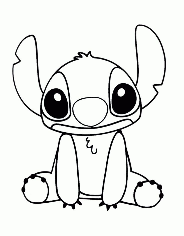 Disney Coloring Pages Cute Coloring Pages Cartoon Coloring