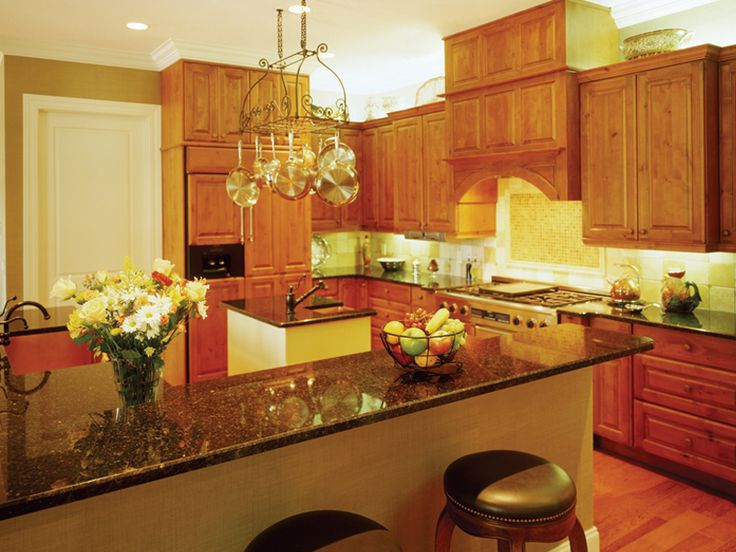 98 best Kitchen Stoves Countertops Designs images on Pinterest
