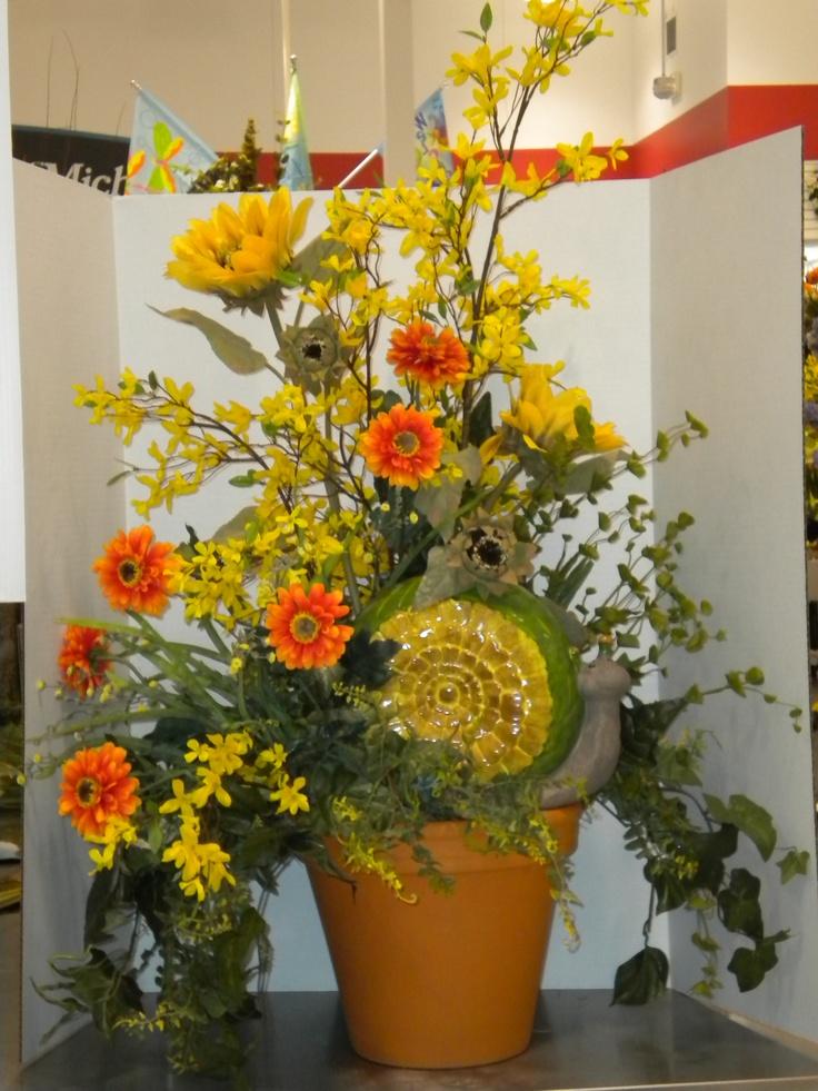 Best my floral work images on pinterest autumn