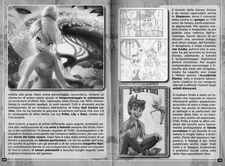 W.i.t.c.h. manga Ita vol. 2_70
