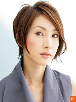 Long layers  http://www.kakimoto-arms.com/mc004_hairstylebook/index_bn_2005_a.html#