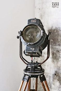 Take a look at this stunning industrial loft | #vintageindustrialstyle #industrialdecor #industrialloft  Fresh  Light White Monochrome Crisp Natural Scandi  Scandinavian Dark Moody Charm Character Industrial Slick Living Lounge Bedroom Interior Style Design  House Home Inspo Inspirational Inspiration Palate Paint Luxe Furniture Dream Goals On trend  Trend Trending   Lmao Light Flood