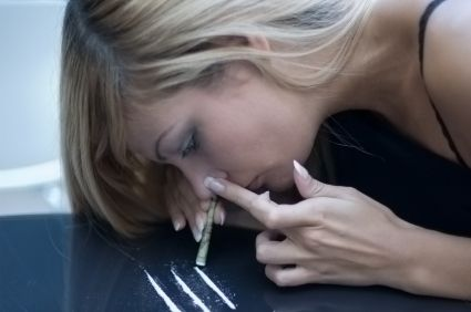 Cocaine use may up HIV infection risk  Read more: http://stateschronicle.com/cocaine-use-may-hiv-infection-risk-5637.html