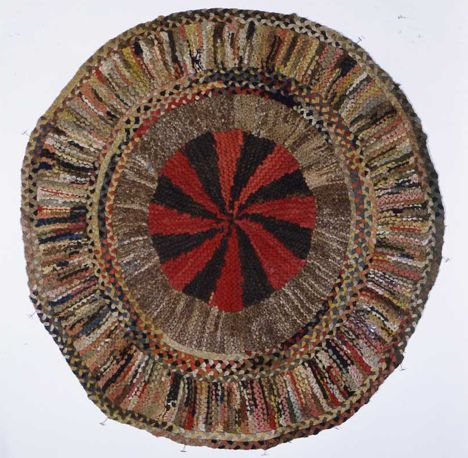 28 Best Images About Rugs Shaker Amp Amish On Pinterest