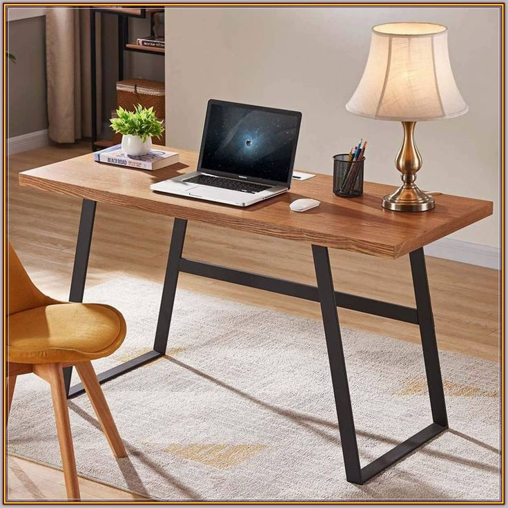 Most Popular Modern Home Office Design Ideas For Inspiration Modern Interior Design Computer Desks For Home Modern Computer Desk Wood Computer Desk
