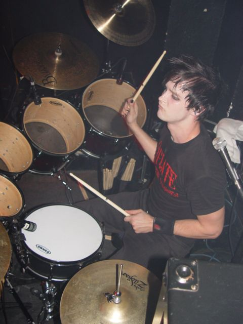 jimmy sullivan the rev