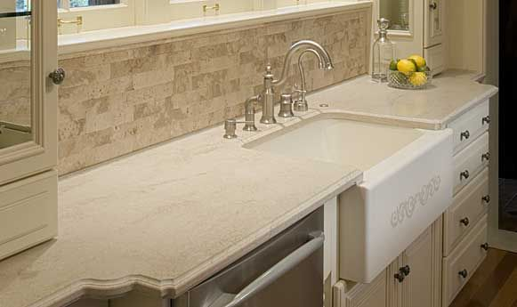 corian countertops Tumbleweed surface Counter