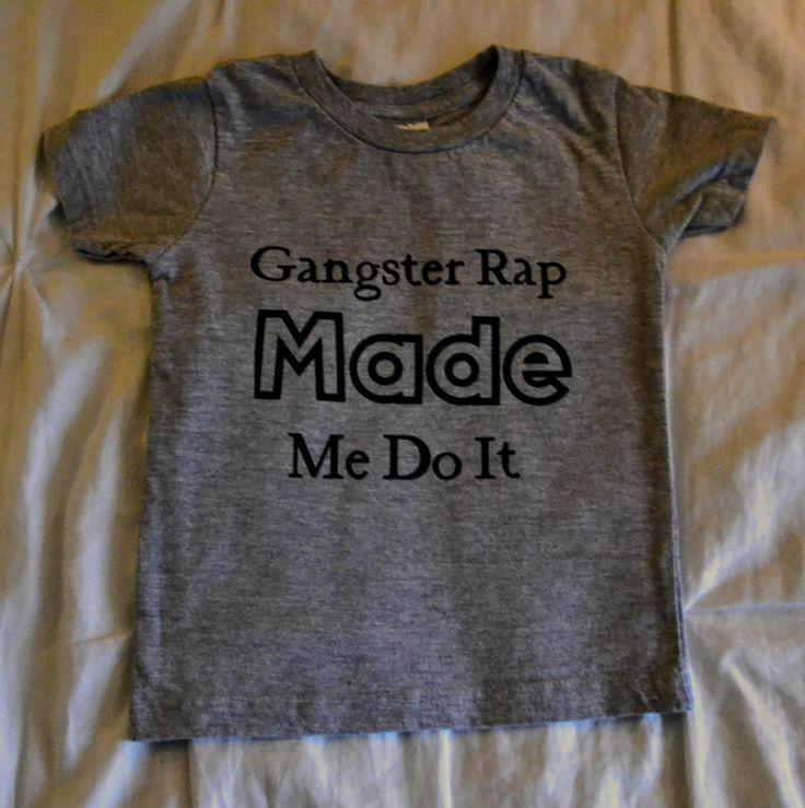 Hip Hop Beats For Sale, Exclusive Beats, Buy Beats Online, Rap Instrumentals
