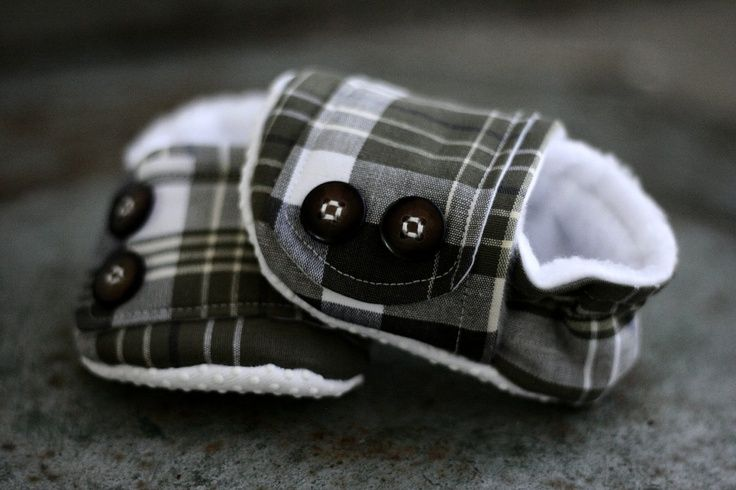 And I can't wait to have a baby boy so I can buy cute-patootie baby boy shoes too!