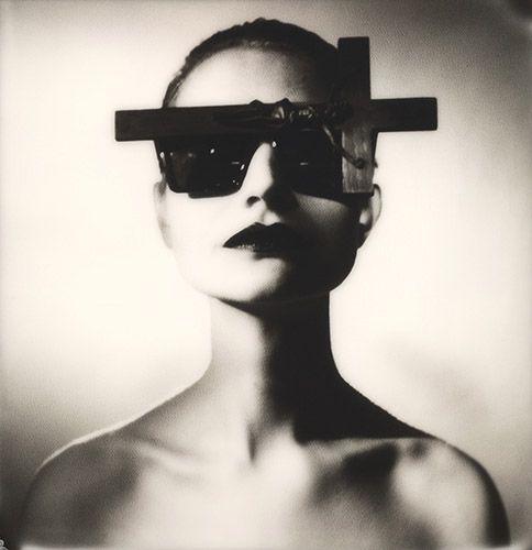 Oliver Blohm photographer