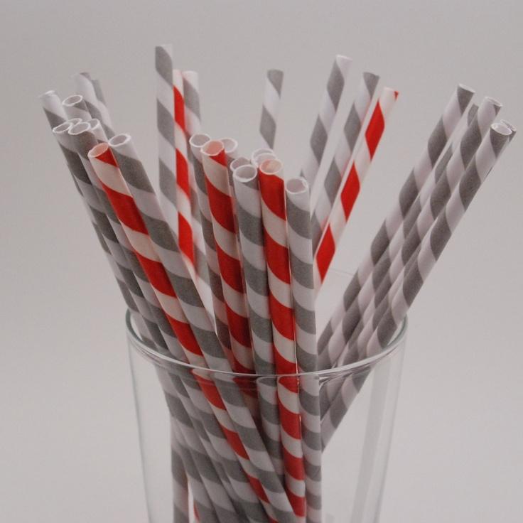 paper straws!  www.graygoose.com