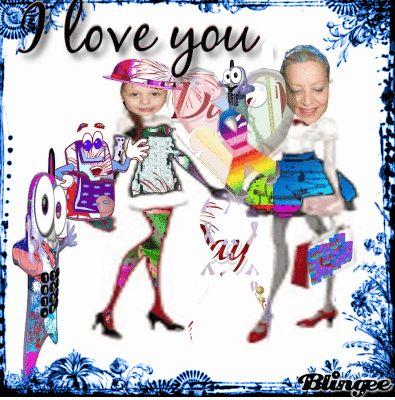love u all