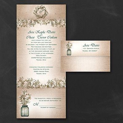 149 best Wedding Invitations Unique Wedding Invitations
