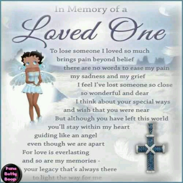 50 Love Quotes Sayings Straight From The Heart March 31: 21 Best Images About IN MEMORY OF..... On Pinterest