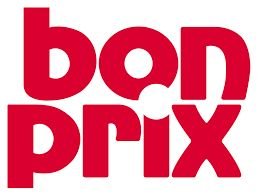 Супер начало дня.  код бонприкс май 2017 на бесплатную доставку + скидка 10%.  #Коды #акции #Бонприкс #bonprix #berikod #Sale