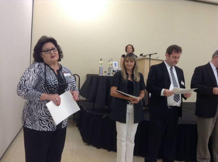 (99) Maria Barbosa Phd