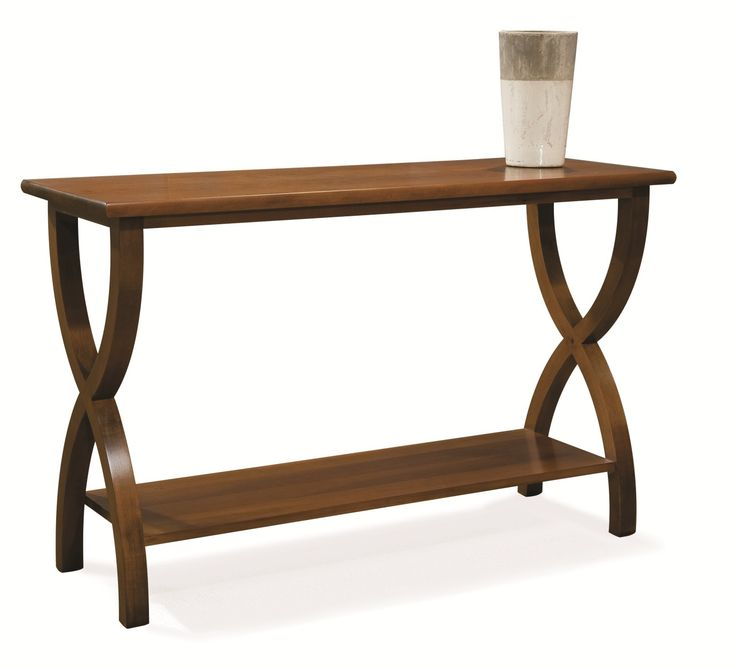 1000 Images About Solid Wood Occasional Tables On