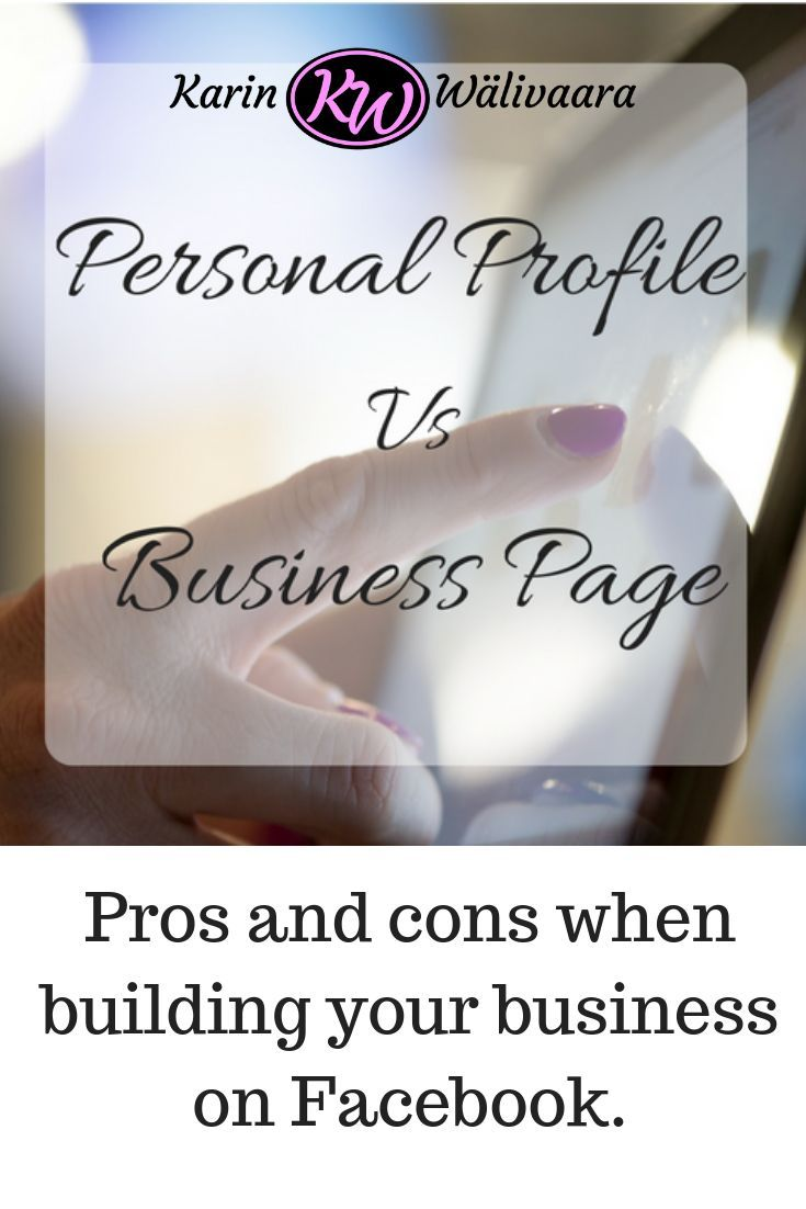 How To Create Your Business Presence On Social Media Part 1