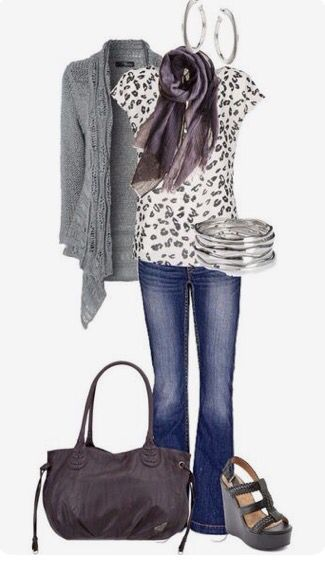 Hello loves :) Try Stitch fix the best clothing subscription box ever! October 2016 review.  Fall outfit Inspiration photos for stitch fix. Only $20! Sign up now! Just click the pic...You can use these pins to help your stylist better understand your personal sense of style. #Sponsored #Stitchfix