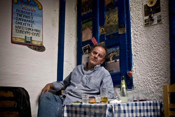 Τα καλύτερα σουβλάκια της Αθήνας (Μέρος 'Α) - POPAGANDA