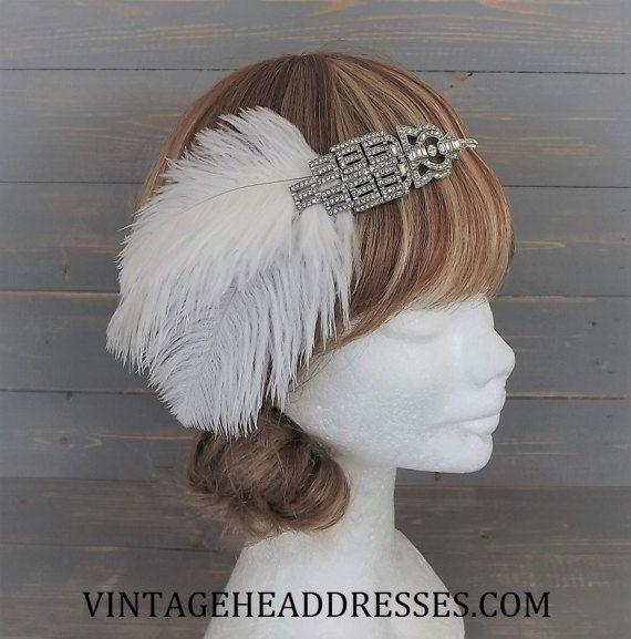 17 meilleures id es propos de coiffures des ann es 1920 sur pinterest coiffures gar onnes - Coiffure annee folle ...