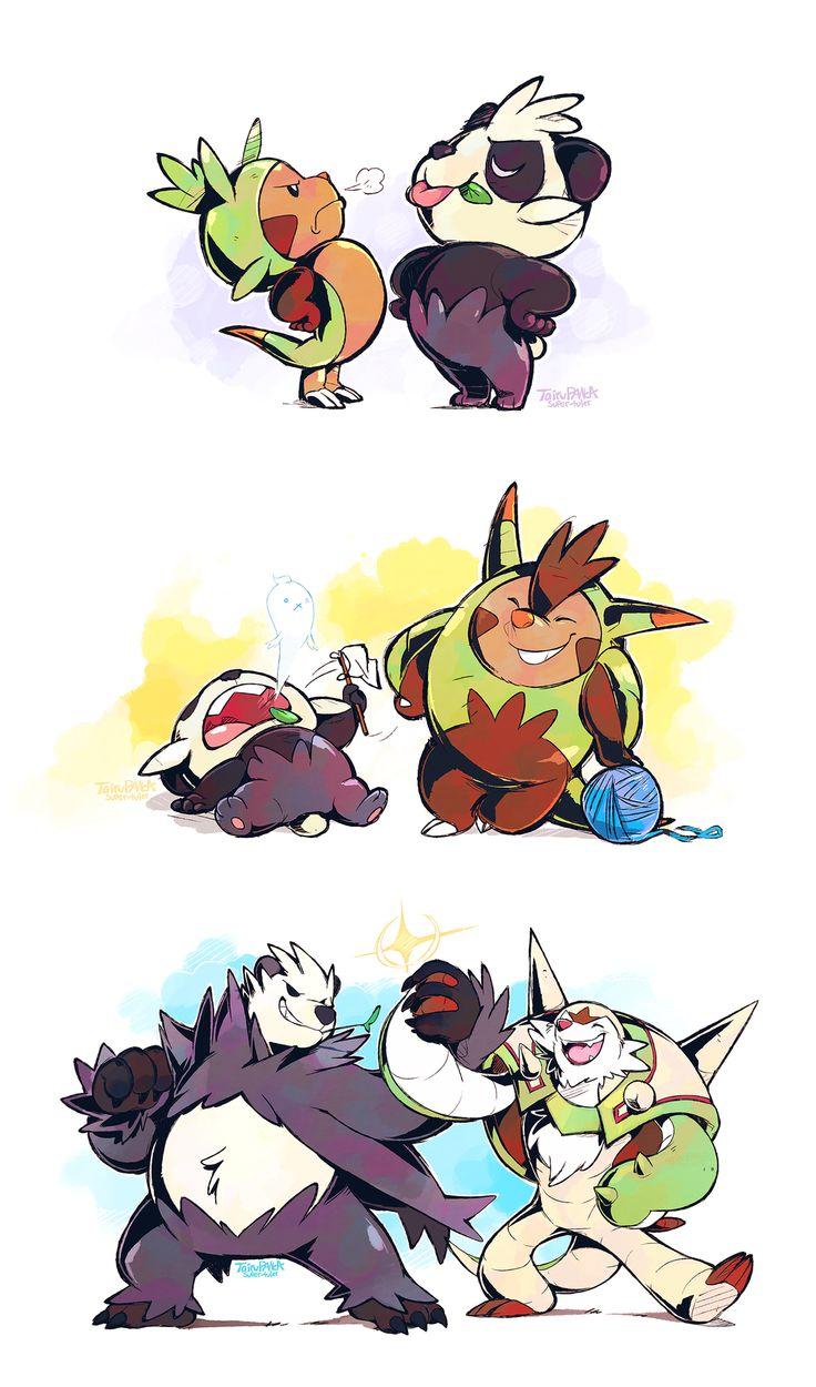 1486 best thing i find interesting images on pinterest pokemon