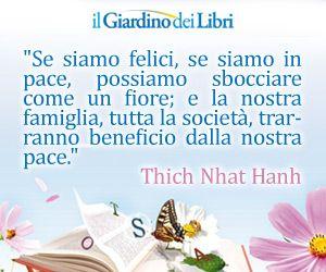 frasi di Thich Nhat Hanh