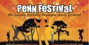 Great review of @PennFestival 2012 on @festivalsforall