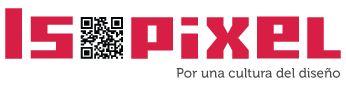 Adelantos de innovación creativa de Adobe en MAX 2013 - http://isopixel.net/archivo/2013/05/adelantos-de-innovacion-creativa-de-adobe-en-max-2013/
